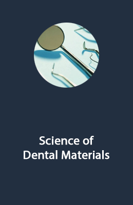 Science of Dental Materials